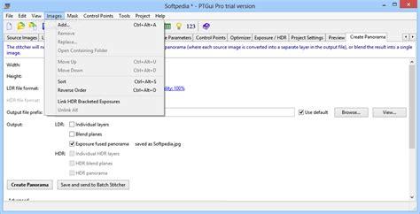 forum masalah komputer install windows linux macos simasee blog