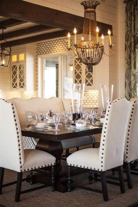 remodelaholic southern charm decorating inspired