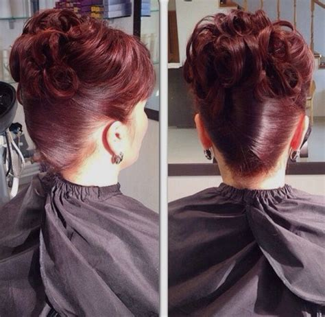 wedding hairstyles for fifty 50 ravishing of the hairstyles
