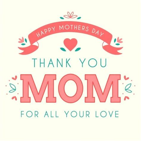 mom day 25 best mothers day quotes on pinterest quotes for