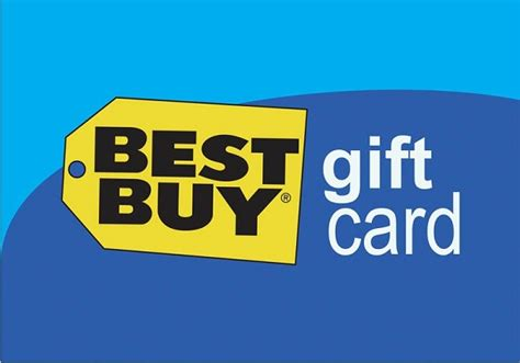 best buy gift card nine 500 best buy gift cards giveaway whole