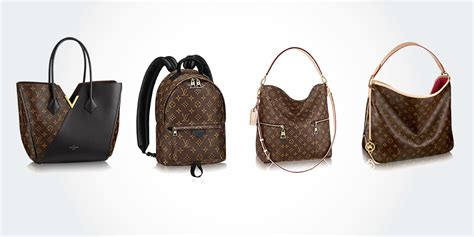 best everyday 8 best louis vuitton bag handbags for everyday use