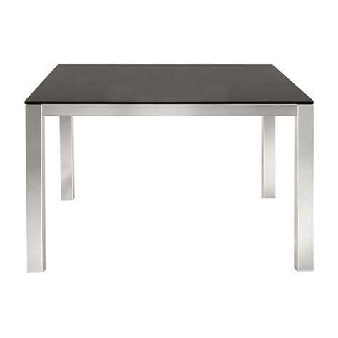 sedie tavolo tavoli e sedie per arredo di cucine moderne e di design