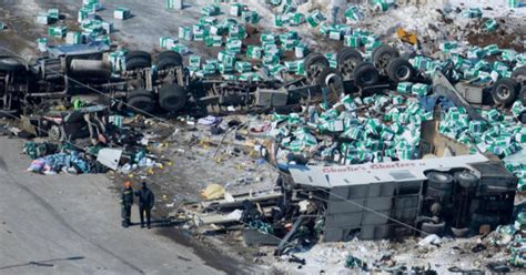 canada news all the latest and breaking canadian news canada mourns tragic bus crash that left 14 dead all