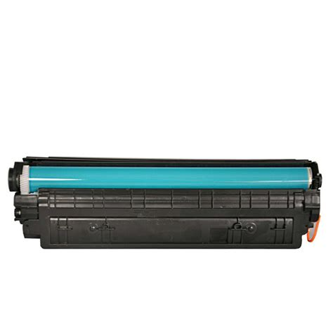 Chip Drum Unit Printer Cp1025 Toner Ce310a Ce314a 126a Color 329 for hp 88a drum for hp 1007 1008 1108 m1213 1216 oem new