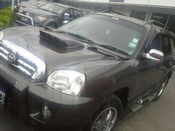 category new cars papua new guinea trades and