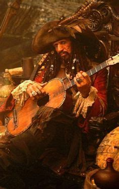 Keith Richards To Do Potc 3 by 1000 Images About Pirate S Of The Caribbean On