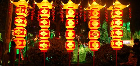 china lights exhibit headed to city park mid city messenger