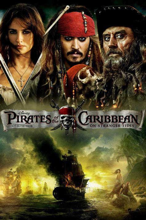 misteri film pirates of carribean kwissypooh s blog book em andy talent agency hopeful