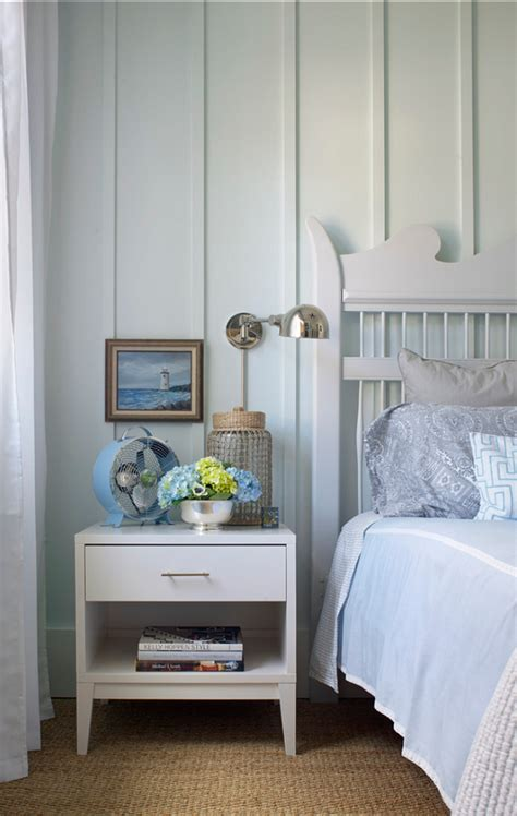 cottage bedroom paint colors tradewind sherwin williams paint 2015 home design ideas