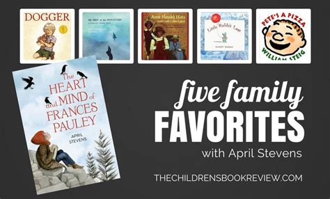 the and mind of frances pauley books best new picture books february 2018 the childrens book