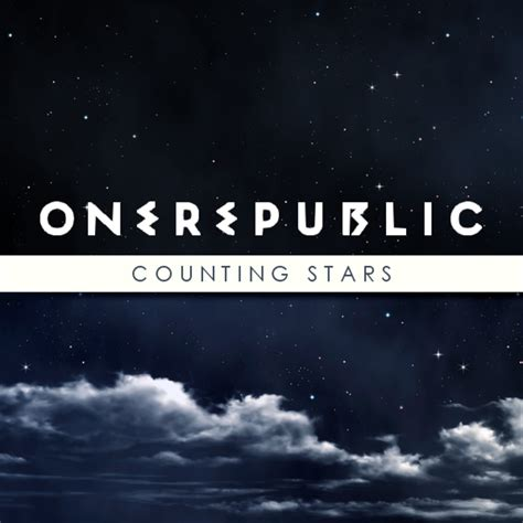 counting stars mp song free download download counting stars onerepublic mp3 songlistening