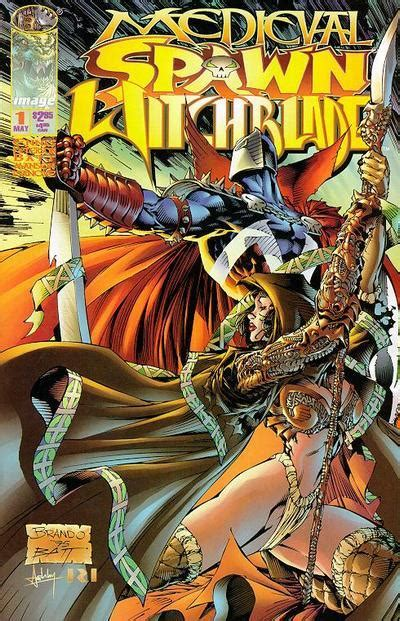 best comic story arcs your top 5 comics and story arcs discussion comic