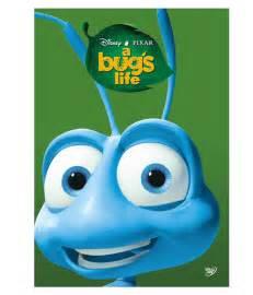 bug blu ray digital copy bonus dvd yoga aid