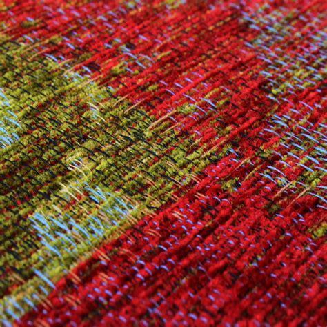 teppiche schweiz vintage teppich antik multicolor trendiger patchwork