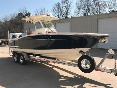 scout boats for sale north carolina scout boats for sale in north carolina united states