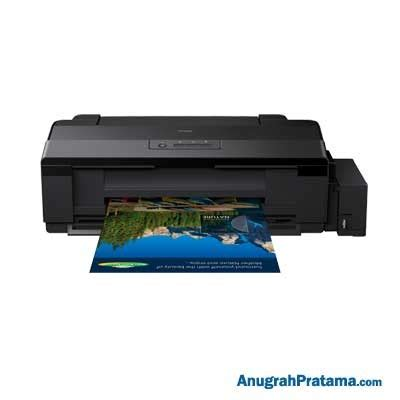 Printer Inkjet Terbaru jual epson l1800 ultra low cost printing printer inkjet