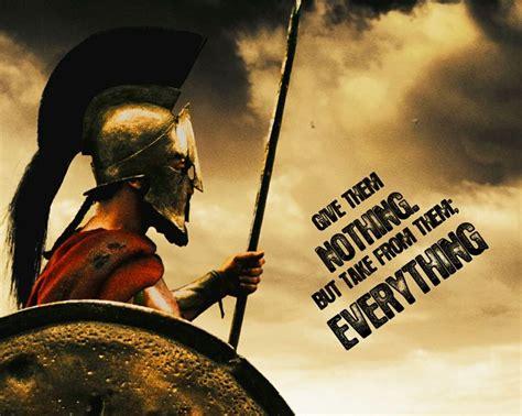king leonidas spartan 300 king leonidas 300 quotes quotesgram