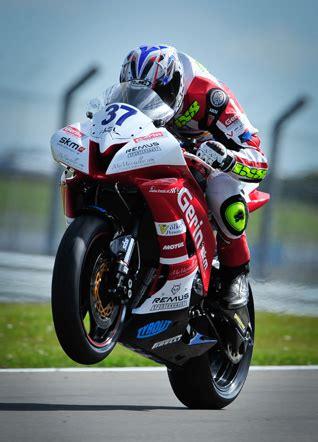 Motorrad Sport Live by Linortner Wm Motorrad Sport