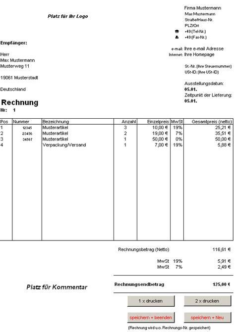 Rechnung Für Schweiz Ausstellen Archives Developersrich
