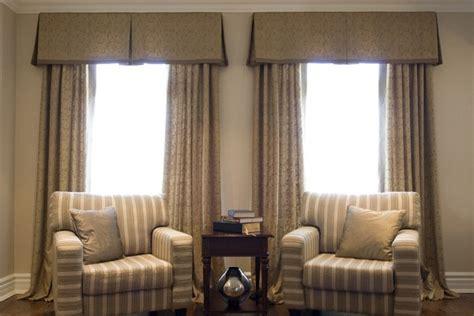 windows treatment 10 small space design secrets from interior decorators