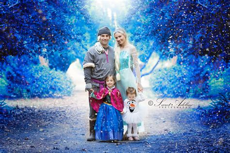 template photoshop frozen how to create a disney quot frozen quot fantasy photo 187 mcp actions