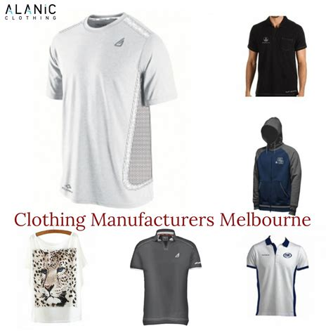 Wardrobe Manufacturers Melbourne by Miraculous Wardrobe Solution With Best S Clothing For