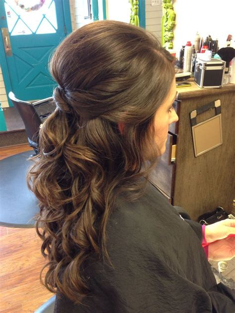 amazing hairstyles book wedding hairstyles for heavy long hair wedding hair half