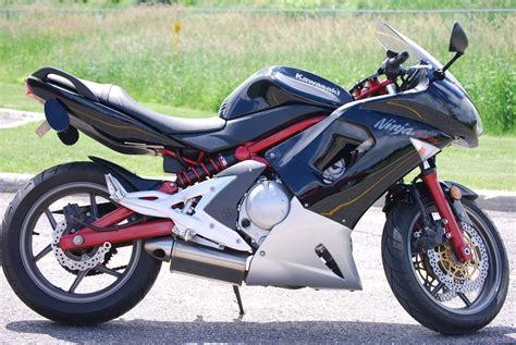 50ccm Motorrad Wikipedia by File Kawasaki Ninja 650r Side Jpg Wikimedia Commons