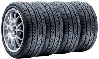 Car Tires Tts New Used Tires Tire Services Temecula Ca