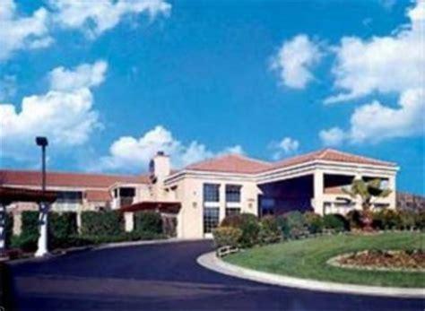 Comfort Inn Dixon Ca by Best Western Inn Dixon Dixon Deals See Hotel Photos