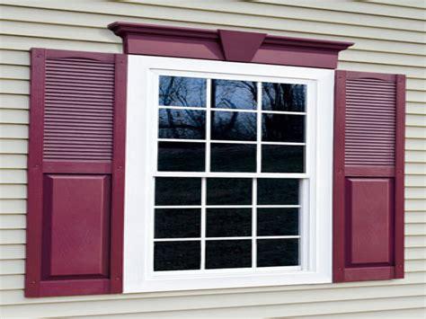 house shutter colors vinyl shutters exterior vinyl shutter colors exterior
