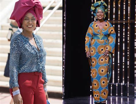lea seydoux yaş hot shots burundi star khadja nin at cannes film