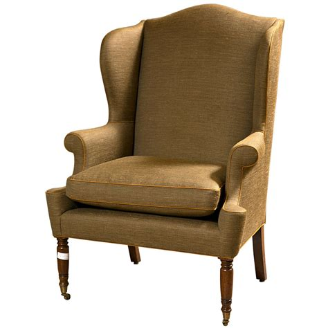 craigslist armchair bergere armchair arm chair bergere round bedroom
