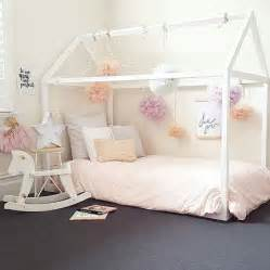 Little Girls Bedroom Decorating Ideas bedroom ideas little girls room decorating ideas toddler and toddler