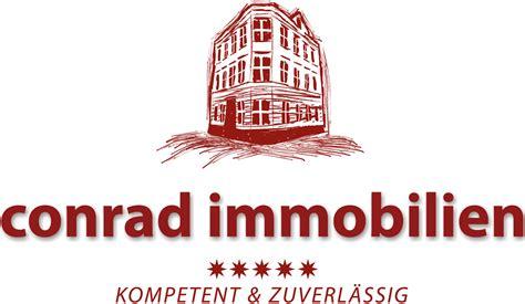 Wohnung Mieten Schmelz Saarland by Grundst 252 Cke Und H 228 User Erfolgreich Verkaufen In Schmelz