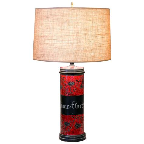 Jar Table L Jar Table L 20 X Jam Jar Glass Hanging Tea Light Candle Holder Wedding Table Centrepiece Ebay