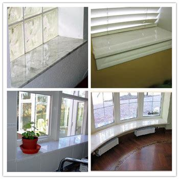 natural stone marble window sills for sale buy window sills stone window sills marble window