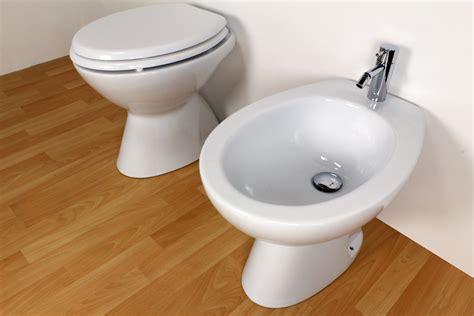 bidet cost sanitari bagno low cost iseo