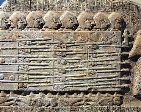 www history 9 things you may not know about the ancient sumerians