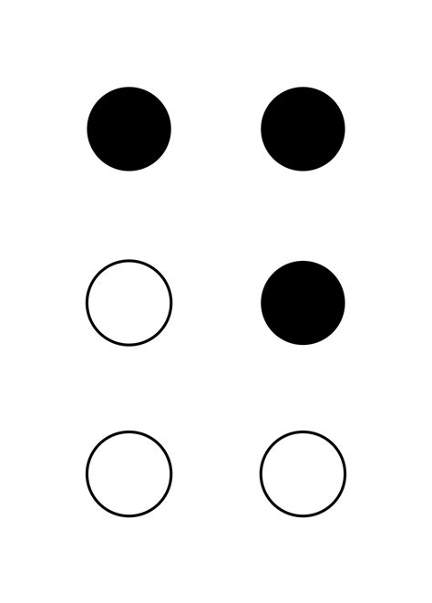 File:Braille D4.svg - Wikimedia Commons