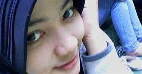 Jilbab Anak Terbaru 2016 gambar jilbab modern terbaru tahun 2016