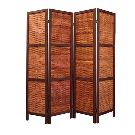 home dividers tips tricks alluring room divider screens for home