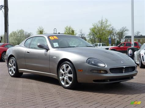 motor repair manual 2005 maserati coupe auto manual service manual 2005 maserati coupe windows sitch removal service manual how to remove 2005