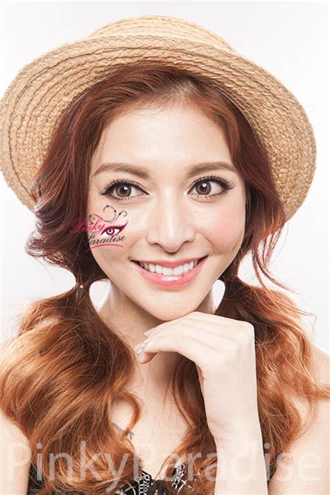 geo tri color grey geo tri color grey circle lenses colored contacts