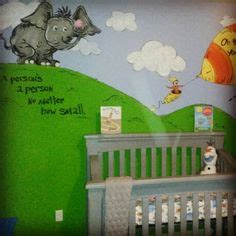 dr seuss wall murals oh the places you ll go dr seuss lulu can do it