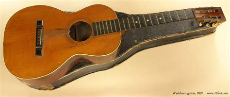 Tuner Cowboy By Ridwan Guitar Shop project instruments www 12fret