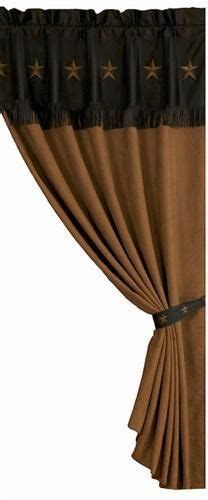 western curtains images   home decor