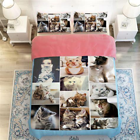 bettdecke ohne bettbezug katze betten werbeaktion shop f 252 r werbeaktion katze betten