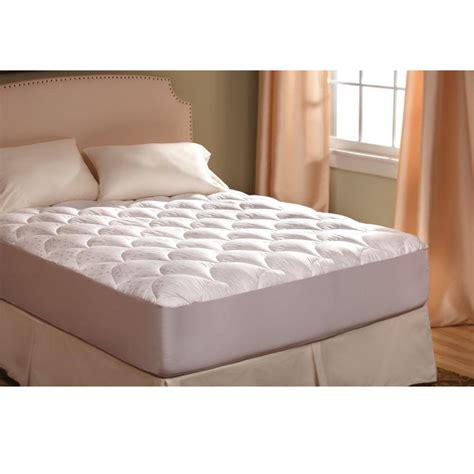 sleep number rv mattress sizes bed furniture decoration